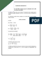 Cuestionario Laboratorio 5