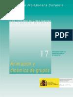 Didáctica Unidad 07
