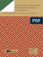 CooperacaoInternacional.pdf