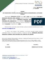 CERERE ANC _ SPRINCEAN VICTOR.doc
