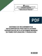 nrf-295-pemex-2013pdf_compress