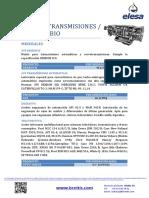 Aceite transmisiones caja cambio.pdf