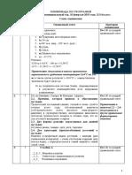 12-clasa-raion-Barem-2019-rus.pdf