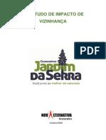 Estudo de Impacto de Vizinhança_REV00.pdf