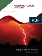 Brochure_APT_Commercialtvss.pdf