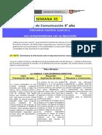 Actividad semana 35_ Nombre_del_estudiante_Grado