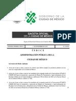 01.12.20 CRITERIOS PRODUCTOS PLASTICOS COMPOSTABLES