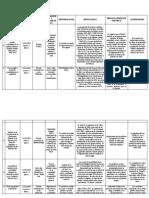 Evidencia-empirica-grupal-Econometria.docx
