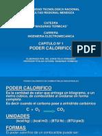 01-poder_calorifico