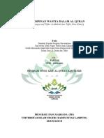 Tesis Full.pdf
