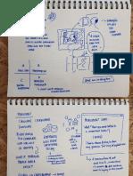 Caderno de Projeto I