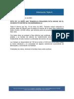 Comunicado - Esta es la obra que Transelca realizará esta noche en el acueducto distrital de barranquilla.pdf