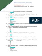 C_F  Proteciones Electricas.docx