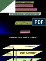 IMRU-SGBD 2020(1).pdf