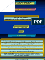 IMRU-Cibernetica psihologica in   RU.pdf