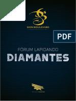 Apostila+Lapidando+Diamante+-+APN