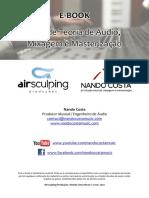 Guia-de-Teoria-de-Áudio-Mixagem-e-Masterização-Nando-Costa-E-Book-2019.pdf