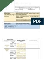 2.Ppd Educ Civica II Unidad 2 Periodo Undecimo