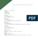 Comparaison de différentes méthodes numériques.docx