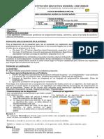 Guía de Algoritmos.pdf