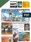September 2008 Uptown Neighborhood News