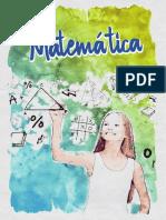 Matemática - 9°ano- 1° trimestre