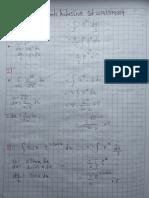 taller 6_ejercicios clase.pdf