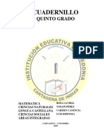 CUADERNILLO FREDONIANO GRADO QUINTO (5°).pdf
