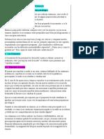 CAPITULO 9 PREPARACIÓN PSICOLÓGICA