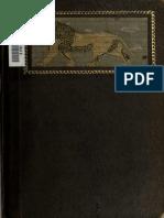 Sacred_Books_East_Vol.I_Babylon_Assyria_C.F.Horne_1870