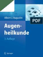 Augustin - Augenheilkunde; 3. Aufl. 2007.pdf