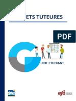 ProjetTuteure-ManuelEtudiant-V1.0 (5) (1)