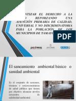 TALLER ISABELA SANTA MARIA DR. ELVIS.pptx