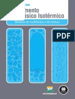 Escoamento_Multifasico_Isotermico.pdf