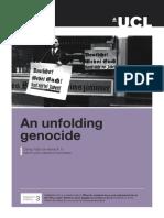3.-AnUnfoldingGenocide-download
