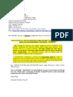 Robo-signing & Foreclosure Fraud in Florida ...