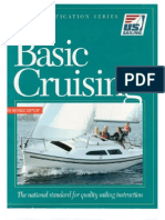 Basic Cruising (sailboat)