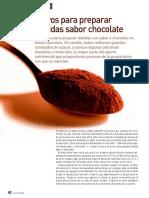 Estudio de calidad; Polvos para preparar bebidas choco.pdf