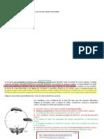 c_ft_ciclos-de-vida-_exames-completa