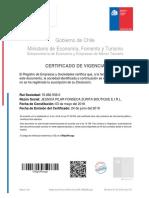VIGENCIA DE EMPRESA EIRL.pdf