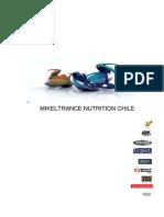 CATALOGO proteinas