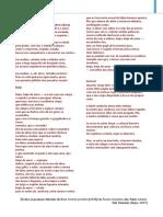 Gilka machado I (seleção de poemas).pdf