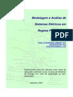 Modelagem_e_Analise_de_Sistemas_Eletrico.pdf