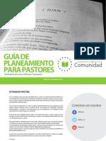 EBC-Guia_de_planeamiento_para_pastores