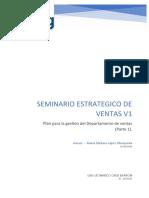 Tarea 1. Plan para la gestión del Departamento de Ventas (Parte I).docx