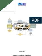 Projeto FSI vFinal