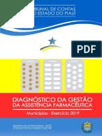 relatorios de piaui 87 a 2013