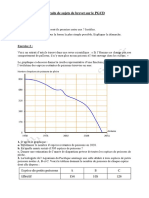 3eme_ch14_sujets_brevet_pgcd_maths_2012