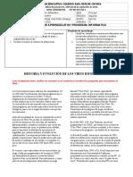 GUIA_1_INFORMATICA_GRADO DECIMO