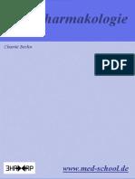 o-pharma.pdf